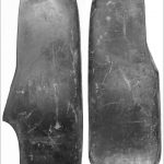 AA-16438-39 d2 Rear Fenders